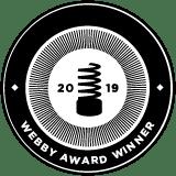 BW_Win_2019